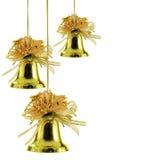 są święta dzwonów ilustracji wektora Zdjęcie Royalty Free