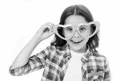 słodka z dzieciństwa Dzieciaków odczuć szczęśliwy uroczy współczucie Dziecko powabnego uśmiechu odosobniony biały tło Dziewczyny  fotografia royalty free