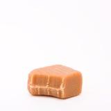 słodowy fudge whisky Zdjęcia Stock