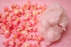 słodycze Fotografia Stock