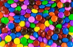 słodycze zdjęcie royalty free