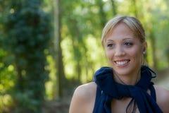 słuchać mp3 odtwarzacz muzyczny kobiety sporty potomstwa fotografia royalty free