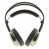 słuchawki fotografia stock