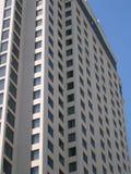 s摩天大楼多伦多 免版税库存照片