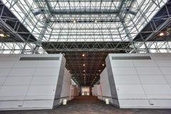 000 1970s 62 675 700 1986 архитектора по мере того как бульвар построил принципиальную схему columbus Колизея города разбивочного Стоковое фото RF