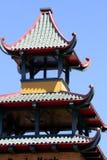 1850s также америка как были пленкой установленной культурой отличаемой francisco chinatowns chinatown имеют самую большую съемку Стоковые Фото