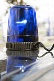 ηλεκτρικός φακός έκτακτη&s Στοκ φωτογραφία με δικαίωμα ελεύθερης χρήσης