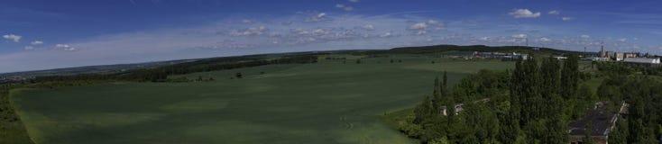 1200s 600 anasazi祖先考古学叫的科罗拉多cortez延迟居住的mesa国民现在老全景公园人照片安排镇来回s到美国verde访问结构 库存照片