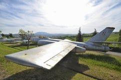 Sławny Ilyushin Il-28 Beagle Obrazy Stock