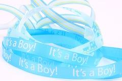 It's a boy 2 royalty free stock image