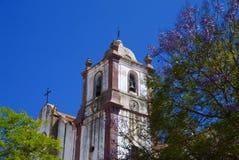 S� Catedral de Silves Stock Photos