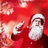 It's Christmas! Stock Photography