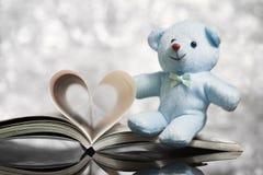 ` S de Valentine Images libres de droits