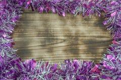 ` S do ano novo e decorações da Páscoa para a árvore de Natal fotos de stock