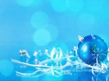 ` S Eve del Año Nuevo Foto de archivo
