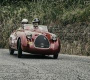 S.I.A.T.A. Pescara 1939 Royalty Free Stock Image