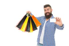 s?ker shopping trolley f?r shopping f?r skydd f?r begreppskonsument glass f?rstorande E Konsumentskydd fotografering för bildbyråer
