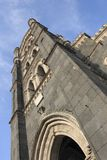 S. Maria Cathedral Stock Photography
