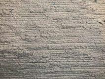 White tissue background Stock Photo