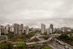 São Paulo Royalty Free Stock Photos