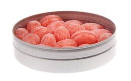 Słodcy cukierki Obraz Stock