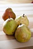 Słodka bonkrety owoc zdjęcia stock