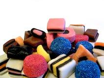 słodki Fotografia Stock