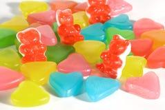 słodki Obraz Stock