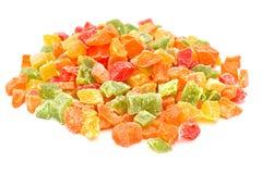 słodkie owoc Obrazy Stock
