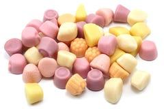 słodycze Obrazy Stock