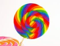 słodycze Obraz Royalty Free