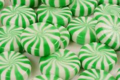 słodycze Zdjęcie Stock