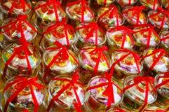 słodyczy Fotografia Stock