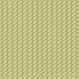 Słoisty bezszwowy wzór Obraz Royalty Free
