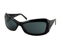 s okularów przeciwsłoneczne kobiety Obrazy Stock