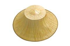 Słomiany kapelusz (1) Obraz Stock