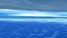 Słoneczny Sky4 zdjęcie wideo
