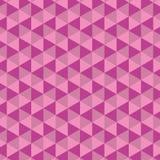 90s retro background pattern. Purple geometric shapes vector illustration graphic design stock illustration