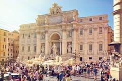 ` S Rom-St. Peter Kathedrale lizenzfreie stockbilder