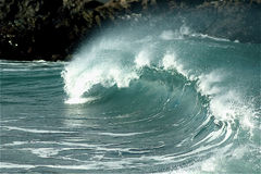 s surfować, zdjęcia stock