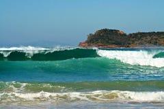 s surfować, Zdjęcia Royalty Free