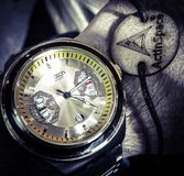 Swatch stock images