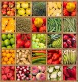 Saúde quadro Imagens de Stock Royalty Free