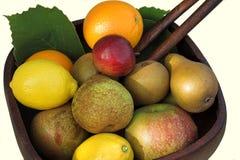 sałatka owocowa Zdjęcie Stock
