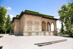 Free Saadabad Palace, Tehran. Iran Stock Photo - 25851690