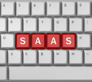Saas Stock Photos