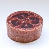 Sabão do Loofah Imagens de Stock Royalty Free