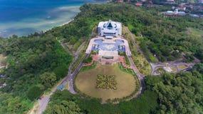 Sabah State Legislative Assembly royaltyfria bilder