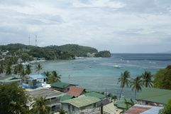 Sabang. City Stock Images