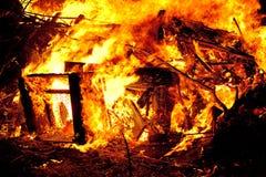 Sabbat blaze fire flame texture background. Blaze fire flame texture background Royalty Free Stock Photography